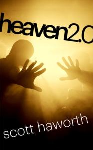 Heaven 2.0 Source: Goodreads