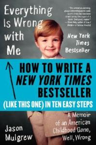 How to write... Source: Goodreads