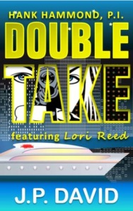 Double Take Source: Goodreads