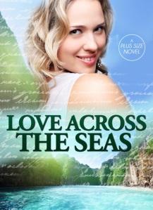 Love Across the Seas