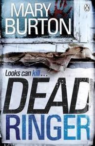 Dead Ringer Source: Goodreads