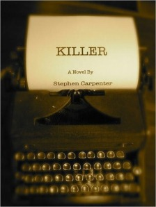 Killer Source: Goodreads