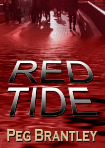 Red Tide Source: Goodreads