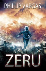 Zeru Source: Goodreads