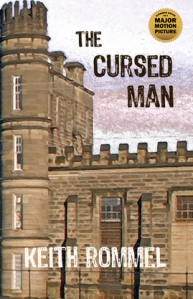 The Cursed Man Source: Goodreads