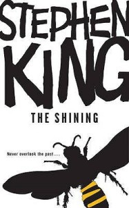 The Shining Source: Goodreads
