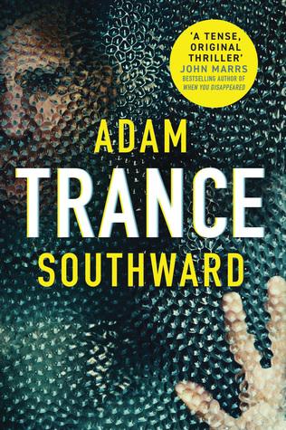 Southward-Trance-28012-CV-FL-v4.indd